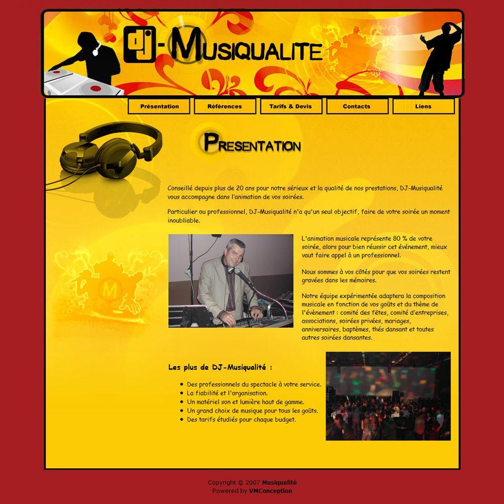 www.dj-musiqualite.com