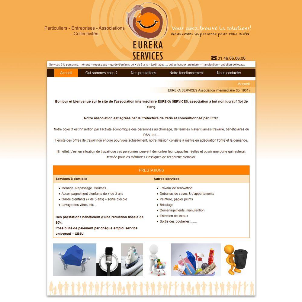 www.eureka-services.info