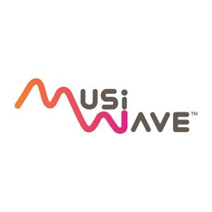 Musiwave