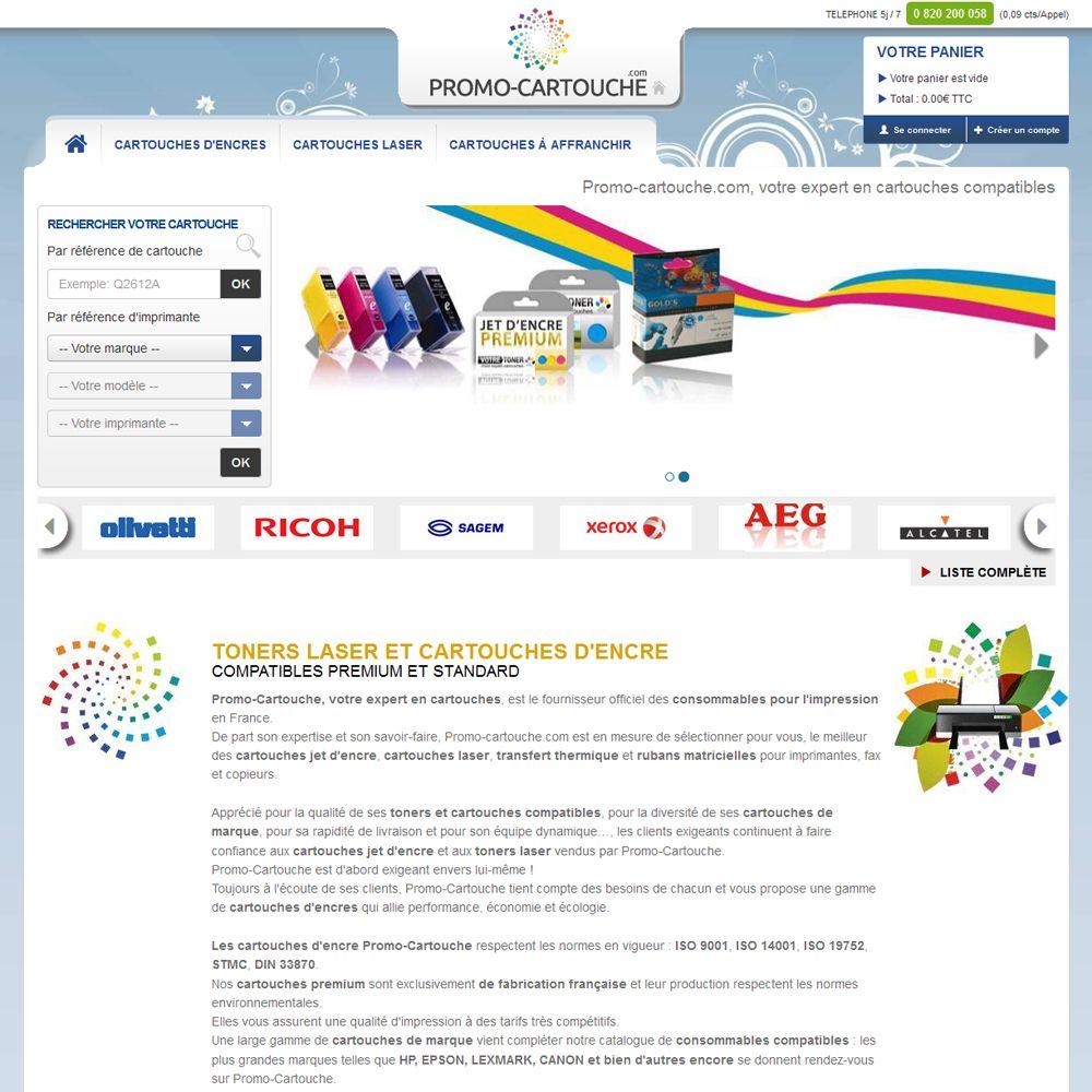 www.promo-cartouche.com