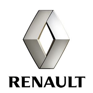 Renault Technopole