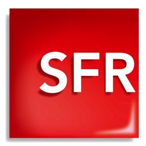 SFR France
