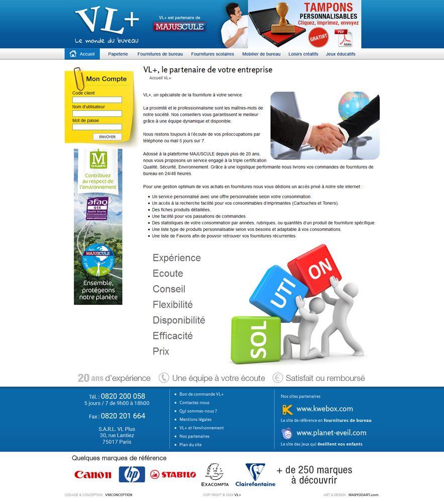 www.vlplus.fr