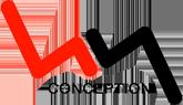 VMConception