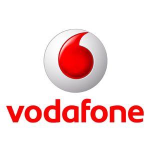 Vodafone UK & Allemagne